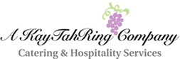 Catering & Hospitality Services by KayTahRing Company